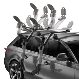 Thule 898 Pro Hullavator Pro Buyer's Guide