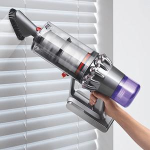 Dyson V11 Car Vacuum review