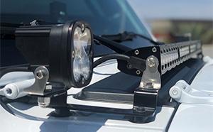 best ditch lights review