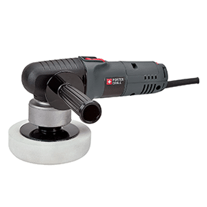 PORTER CABLE Variable Speed Polisher